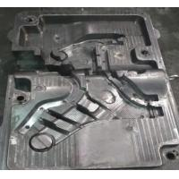 ISO 9000 EPS Foam Mould Manufactures