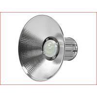 Super Bright Industrial LED High Bay Lighting Fixtures With Bridgelux Chip Manufactures