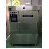 Food Vacuum Cooling Machine/Cooler Manufactures