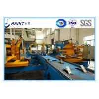 High Efficiency Pulp Mill Machinery Intelligent System Lage Scale Industrial Use Manufactures