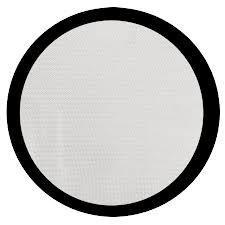 Heat ResistantNonstick Wholesale Fiberglass baking mat Manufactures