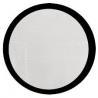 Buy cheap Heat ResistantNonstick Wholesale Fiberglass baking mat from wholesalers