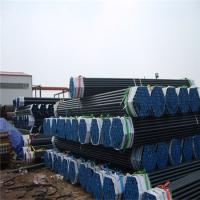 Copper Coated Seamless Casing Pipe Datalloy 2 2TM Cr-Mn-N Non - Magnetic Stainless Steel Manufactures