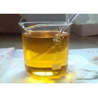 Pharmaceutical grade Injection Anabolic Steroids Sustanon 200mg/ml CAS No. 120511-73-1 Manufactures