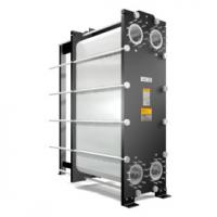 China Plate Heat Exchanger on sale