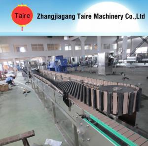bottle Inverse sterilizer machine Manufactures
