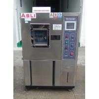 F-TH-150(A~F) Rapit Rate Temperature Change Equipment Manufactures