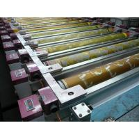 80M Ni Textile Machinery Spare Pats Manufactures For Rotary Printing Screen Manufactures