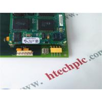 GE Fanuc A03B-0801-C444 Brand New Manufactures