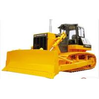 Quality PD220Y-1 Bulldozer for sale