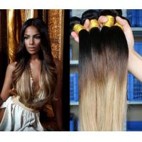 Beauty And Personal Care Virgin Human Hair Extensions Double layers Manufactures