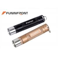 Quality Black Light 365NM UV LED Flashlight - Discover Dog And Cat Stains for sale