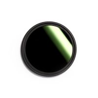 HD Resolution Ultra Wide Angle NDX Filter 58mm Manufactures
