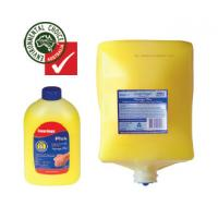 Suprega Plus Heavy Duty Hand  Industrial Cleaner Remove Stubborn Soilings, Grease,  Oil Grime,  For All Industry Manufactures