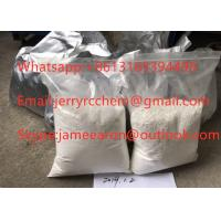 Buy hep research chemicals powder stimulant raw chemical hep rc pharmaceutical chemicals price powder hep Manufactures