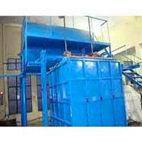 EPS / EPE / EPP Foam Recycling Machine , Styrofoam Recycling Machine 40r/Min Manufactures