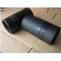 Chongqing Cummins Engine Parts Nta855, Kt19, Kt38, Kta50