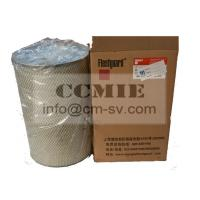 XCMG Spare parts Air Filter for  XCMG Motor Grader Spare Parts Manufactures
