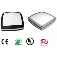 2400 Lumen 20W Outdoor LED Ceiling Light -20+ -65 degree Die cast Aluminium housing Manufactures