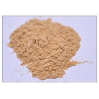 Anti Bacterial 5% Chlorogenic Acid Extract Honeysuckle Flower Powder For Detumescene Manufactures
