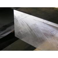 AZ91D Magnesium Alloy Plate , Magnesium Forged For 3C Prodcuts Industrial Manufactures