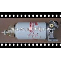 Quality CUMMINS ENGINE PARTS,FUEL WATER SEPARATOR,1125020-T0400,DONGFENG TRUCK PARTS for sale