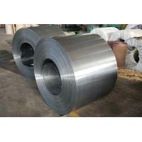 Quality ST12 0.2mm-1.5mm Thickness Cold Rolled Steel Coil Sheet for Construction for sale