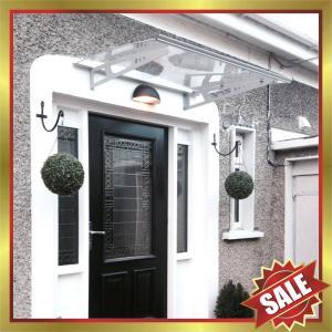 China aluminium awning,door awning,door canopy,aluminum awning,aluminium alloy awning,pc awning-nice shelter for house on sale