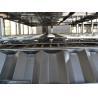 Electric 380V Barrel Filling Machine Manufactures