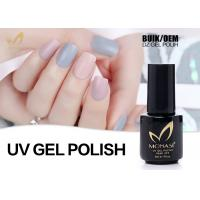 1kg Bulk Packing Matte One Step Gel Nail Polish At Home No Smudging Manufactures