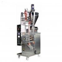 Fully Automatic Stainless Steel 350 ML Sachet Water Production Machine 6000 BPM Efficient Manufactures