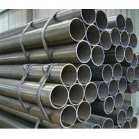 SUS310S EN 1.4845 Stainless Steel Welded Pipe 6-159 mm OD Polished Manufactures