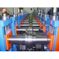 HG50 steel pipe forming machine Manufactures