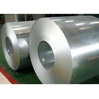 Quality SUS 430 Stainless Steel Sheet Roll 1000 1220 1240 1500mm Width For Construction for sale