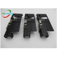 E52037060AAA Genuine SMT Feeder Parts JUKI FTF FEEDER UPPER COVER 2408 ASM Manufactures