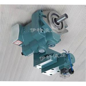 Factory price OEM HHPC hydraulic radial piston pump for excavator Manufactures