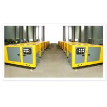 110/220V 160kva generator set with cummins engine 6cta8.3 and brushless motor Manufactures