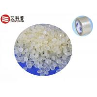 Copolymer C5 C9 Hydrocarbon Resin Solvent Based Pressure Sensitive Adhesive Manufactures