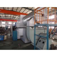 Fully Automatic Paper Pulp Egg Tray Making Machine Big Capacity 400-12000 Pcs/H Manufactures