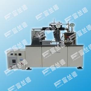 China FDY-0701 aluminum engine coolant pump cavitation corrosion properties analyzer on sale