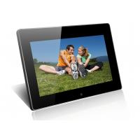 720P / 1080P LCD Digital Photo Frame Manufactures