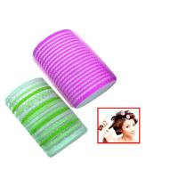 Quality Velcro hair rollers for sale