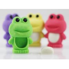 new style 3D eraser, solid eraser, print eraser for kids Manufactures