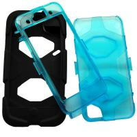 Quality Silicone Cell Phone Protective Cases  for sale