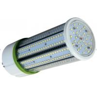 Quality Commercial 360 Degree 120w E27 Led Corn Light Bulb IP67 Indoor And Outdoor for sale