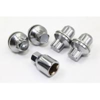 4 14x1.5 Replacement Wheel Lug Nuts For Land Range Rover Sport LR3 Manufactures
