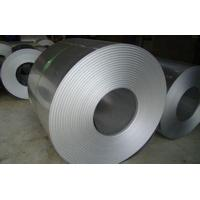 Galvanized Steel Roof , Pre Painted Steel Sheet 0.18 - 0.8mm Thickness Manufactures
