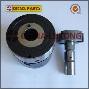 China Rotor Head-Cav Head and Rotor OEM 7123-709W Diesel fuel distributor rotor on sale