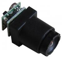 Quality Smallest FPV Camera Mini Security Cameras with 0.008LUX Night Vision for sale