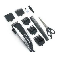 Hair Clipper-3 Manufactures